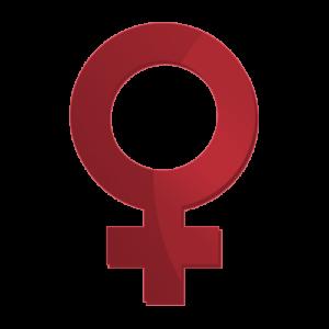 Kvinder