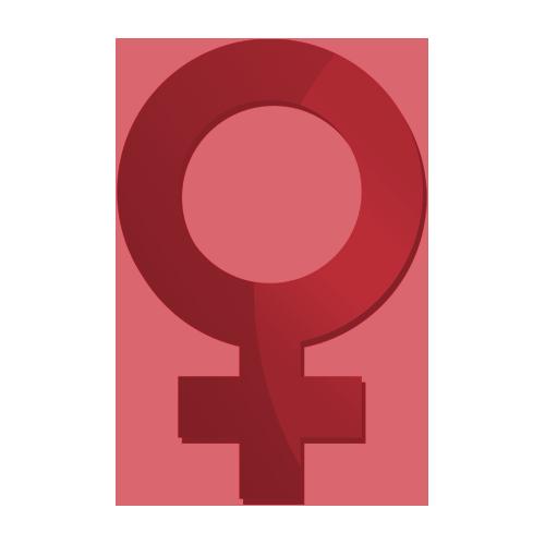 Sexshop med alt til Kvinder