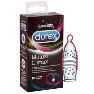 Special Kondom