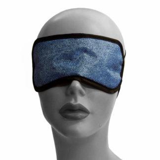 Blindsfolds