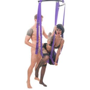 Diverse Sexlegetøj