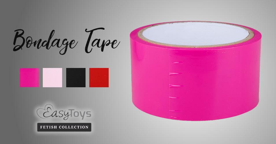 Easytoys Bondage Tape
