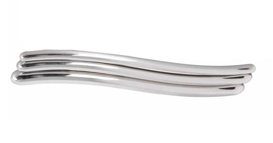 Metal Dilator til Hende og Ham