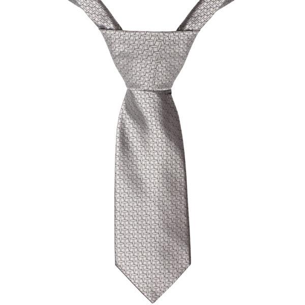 Christian Grey Slips - Fifty Shades of Grey