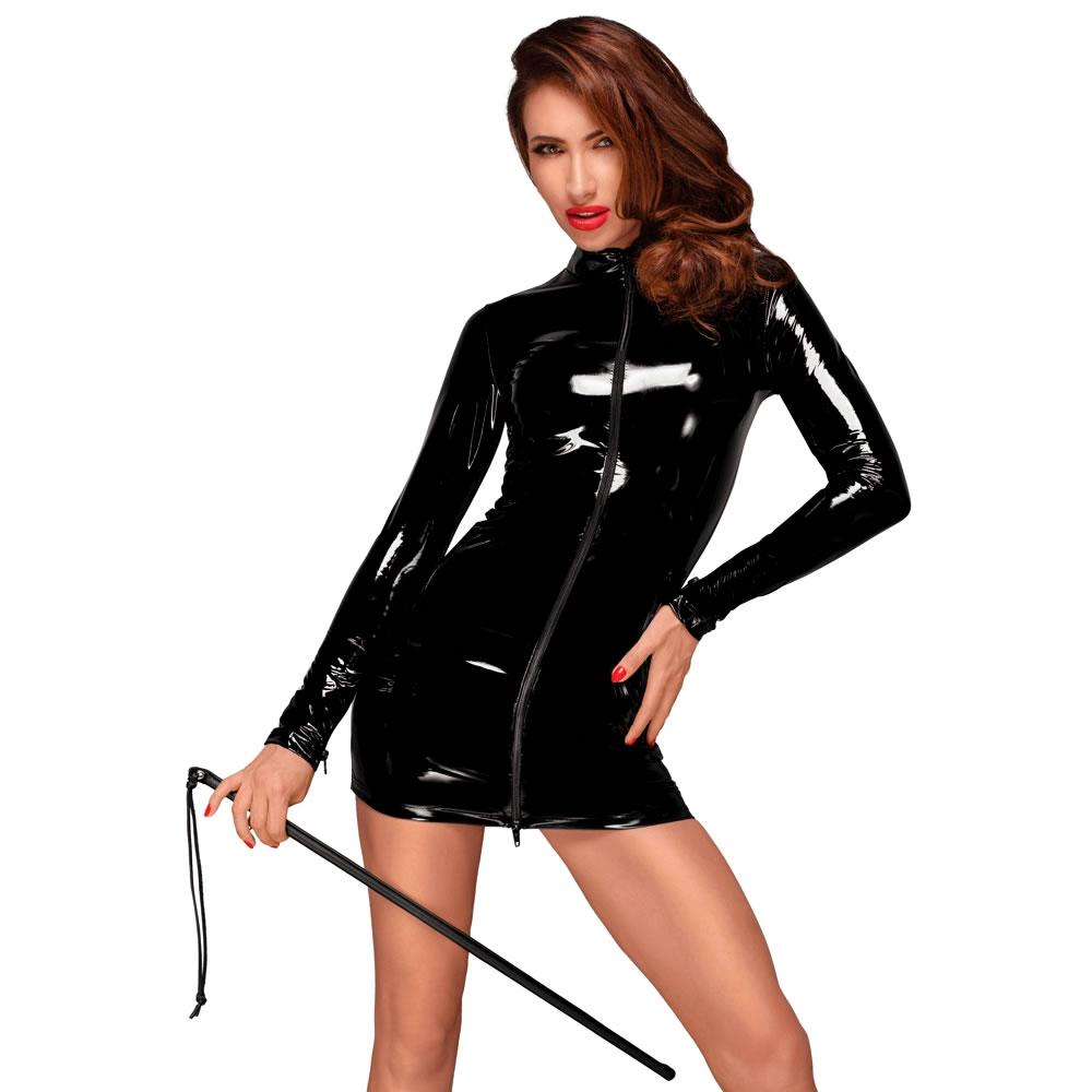 fetish tøj kvinder