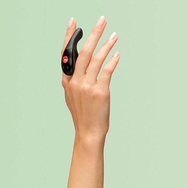 Fun Factory Be One Finger Vibrator
