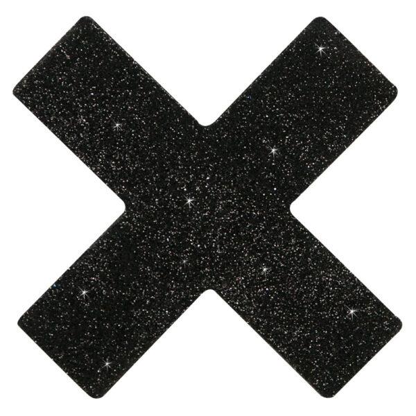 Nipple Stickers X