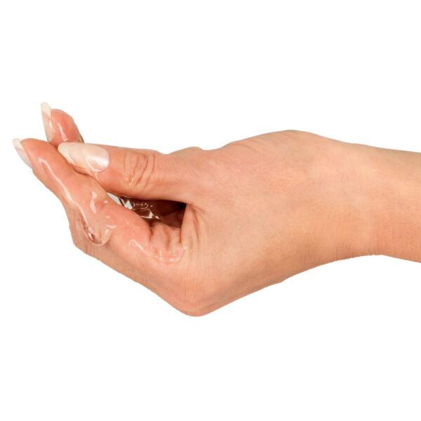 Durex Play Aloe Vera 2-i-1 Glidecreme & Massageolie