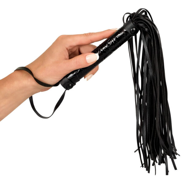 Bad Kitty Flogger Pisk