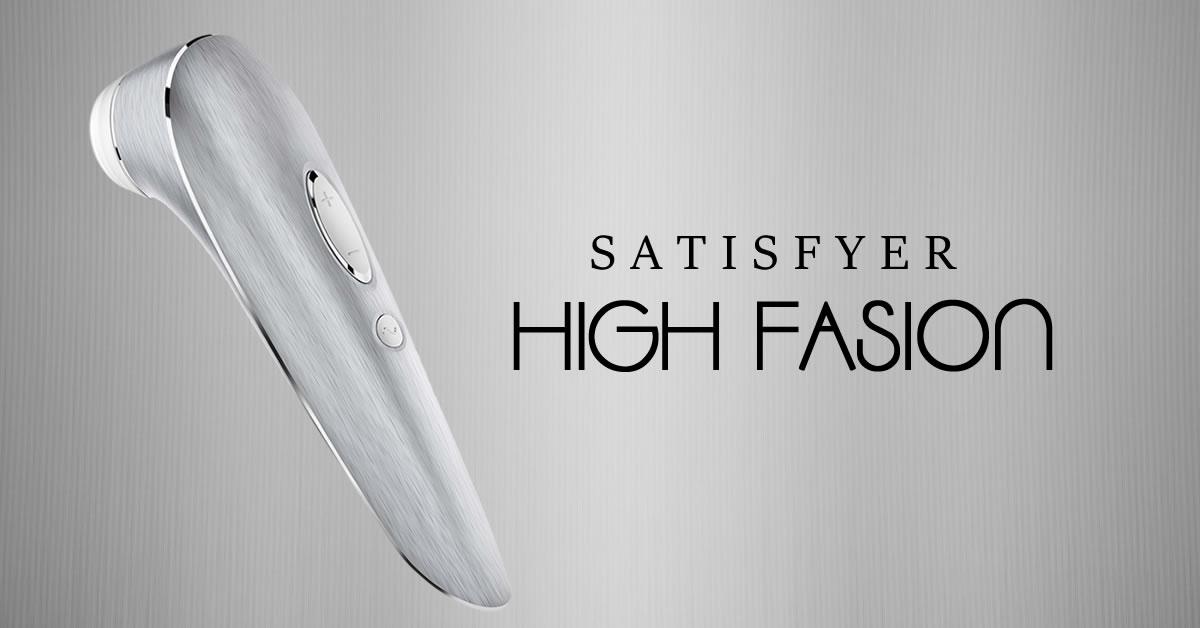 satisfyer-luxury-high-fashion-klitoris-stimulator-2.jpg