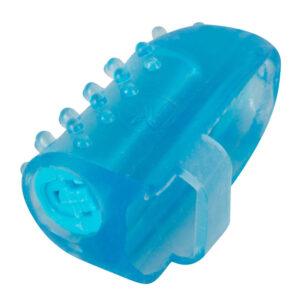 One-Time Fingervibe finger vibrator
